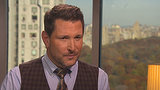 EXCLUSIVE VIDEO: Country Star Ty Herndon Comes Out as Gay