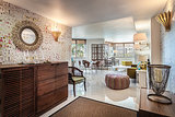 Houzz Tour: Happy Days Are Here Again in a Miami Apartment (24 photos)