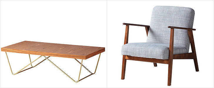 Ikea's New Collection Is a Midcentury-Lover's Dream