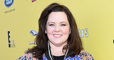 Melissa McCarthy to Sprinkle Comedy Pixie Dust as Tinker Bell