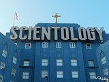 The Problem With Refinery 29′s Profile Of A Church Of Scientology Member