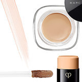 How To Use Concealer Like A Pro