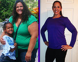 How One Woman Overhauled Her Eating Habits to Lose More Than 150 Pounds