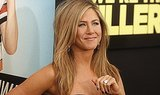 Jennifer Aniston Is the OG of Butt-Bearing, According to Jennifer Aniston