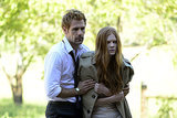 'Constantine' Recap: John and Papa Midnite Join Forces