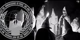 Anonymous Release New Video Warning Ferguson Police And KKK: 'We Are The Law Now'
