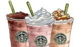 10 Starbucks Drinks You Can Make At Home