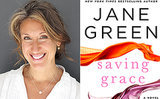 Need a Good Friday Read? Check Out This Essay on Marriage by Bestselling Author Jane Green