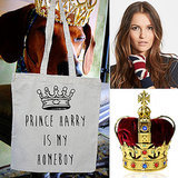 18 Gifts For a Perfectly Royal