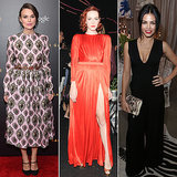 Best Celebrity Style | Nov. 21, 2014