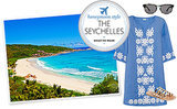 Heading To The Exotic Seychelles For Your Honeymoon? Here's What To Pack!