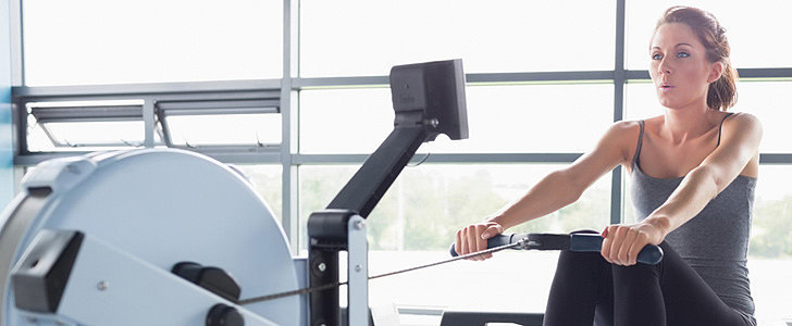 Not Using This Piece of Cardio Equipment? Big Mistake