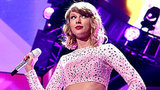 Why Taylor Swift Never Shows Her Belly Button