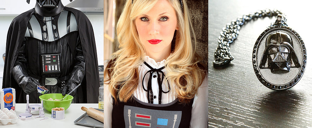 A Star Wars Actress Picks 10 Perfect Gifts For Geek Girls