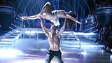 The 7 Best Dances From the First Night of 'DWTS' Season 19 Finals