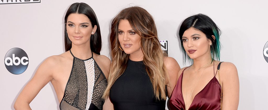 Zoom In on All the Stellar Hair and Makeup Looks From the AMAs