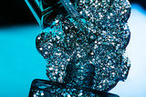 Tested! The Best Glitter Nail Polishes for Holiday Manicures