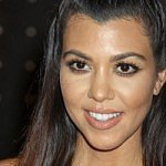 Why Kourtney Kardashian will never have a home birth
