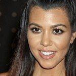 Why Kourtney Kardashian will never have a home birth
