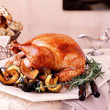 Thanksgiving FAQs Answered