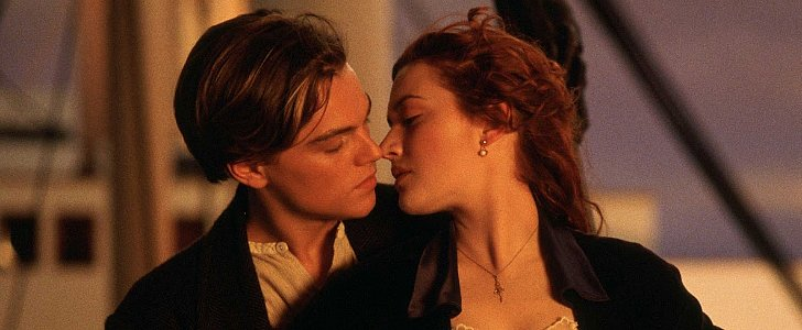 Famous Movies That Give the Worst Romantic Advice