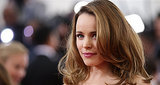 Rachel McAdams & Taylor Kitsch Officially Confirmed for 'True Detective' Season 2
