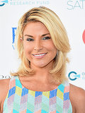 The Truth About Diem Brown's Age