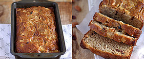 Break Bread With This Harvest-Season Loaf