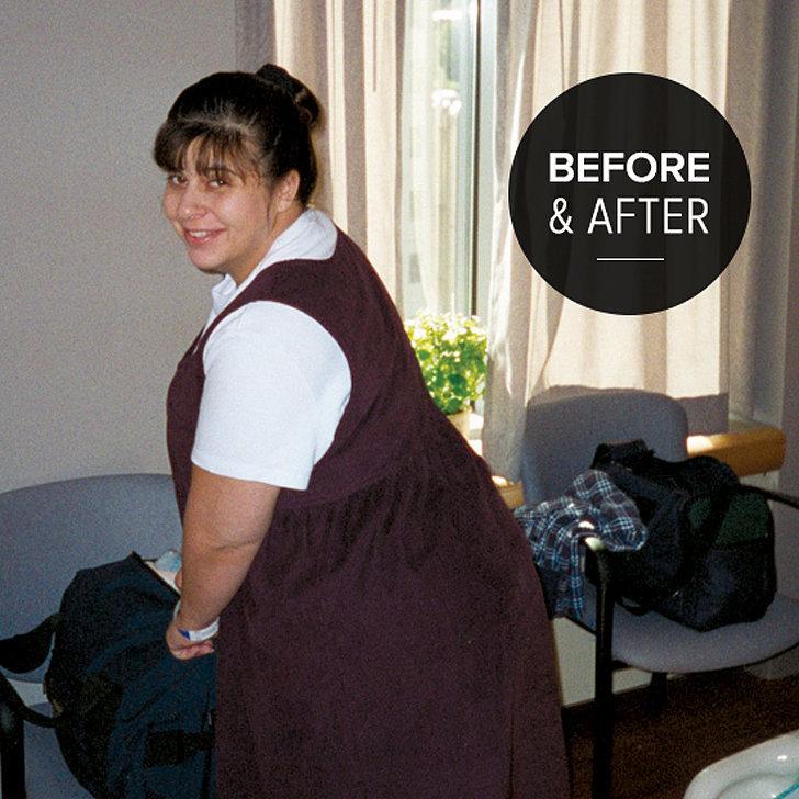 Anyone lose weight with orangetheory photo 5