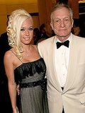 Kendra Wilkinson Talks About Sex with Hugh Hefner: She Was 18, He Was 78 (VIDEO)