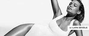 """Lara Bingle Exclusive: """"You Understand Your Body as You Get Older"""""""
