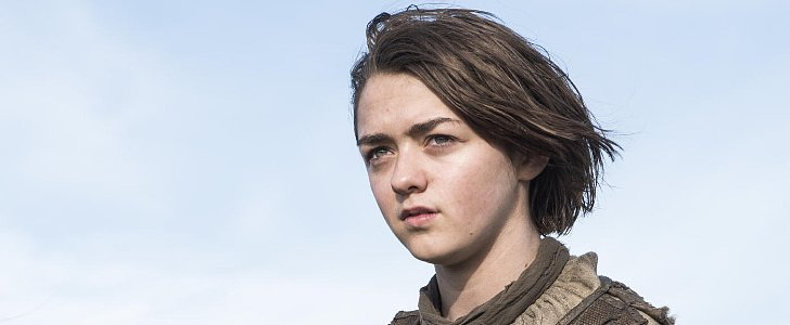 What Does This Hint About Game of Thrones Season 5 Mean?