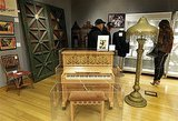 Most Famous Movie Piano Sold at Auction