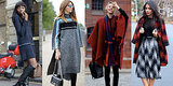 8 Thanksgiving Outfits Perfect For Your Turkey Coma