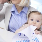 10 Skills Every Mom Can Add to Her Résumé