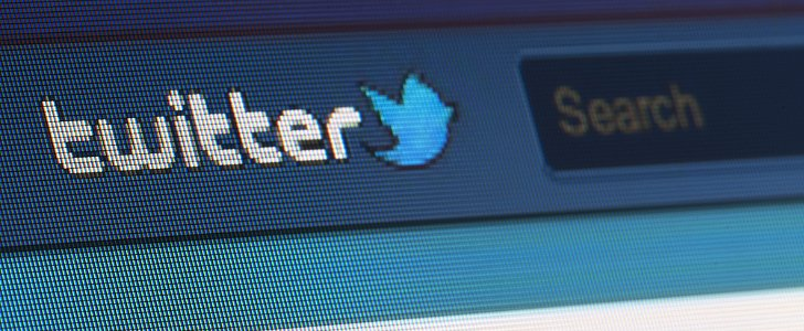 Doh! Twitter CFO Accidentally Tweets About Acquiring New Company