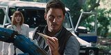 Here's The First Full 'Jurassic World' Trailer