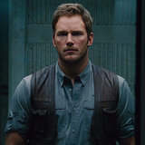 Jurassic World Movie Trailer GIFs