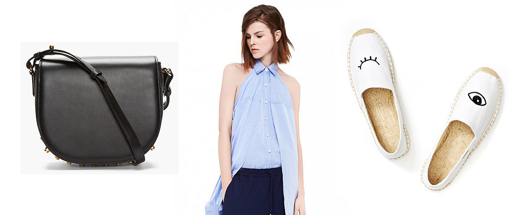 This Code Will Get You 25 Percent Off Alice McCall, Alexander Wang, Camilla and Marc, and More!