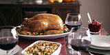5 Health Benefits Of Your Thanksgiving Turkey