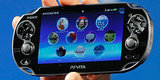 Sony To Pay PlayStation Vita Owners After Settlement