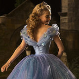Cinderella Movie Stills and Pictures