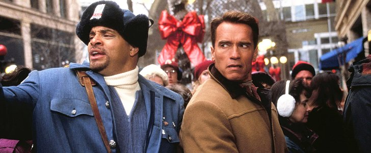 10 Christmas Movies That Haven't Aged Well