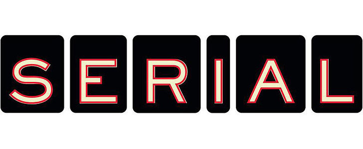 Serial Is Officially Getting a Second Season!
