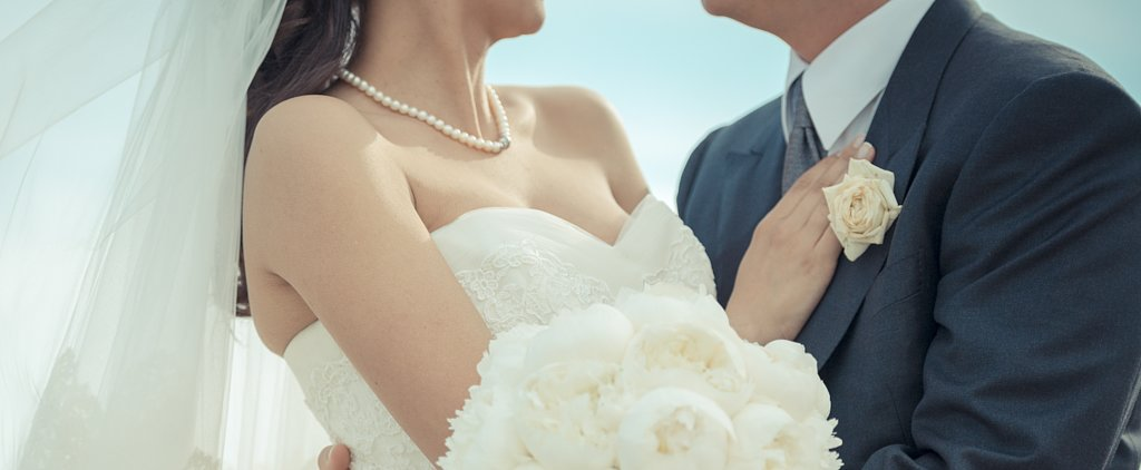 The Top 10 Most Popular Nicknames For Husbands