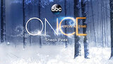'Once Upon a Time' Sneak Peek: Storybrooke Is Doomed But Regina Is Determined!