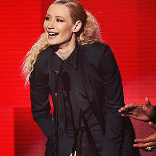 Iggy Azalea Feuds and Best Feminist Moments