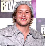 Ryan Knight of MTV's The Real World Has Died at 29 Ryan Knight of MTV's The Real World Has Died at 29, Second MTV Tragedy Just W