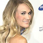 Carrie Underwood says goodbye to veganism during pregnancy