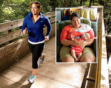 Weight Loss Success Story: How One Woman Shed Over 100 Pounds and Changed Her Life